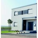 TRADI TITAN INTEGRE ID2 AUTONOME-Pour hauteur maxi 2500 mm et largeur maxi 3000 mm