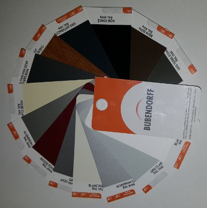 choix-couleurs